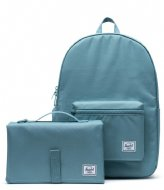 Herschel Supply Co. Settlement Sprout arctic (03254)