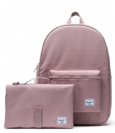 Herschel Supply Co. Settlement Sprout ash rose (02077)