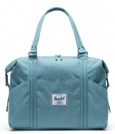 Herschel Supply Co. Strand Sprout arctic (03254)