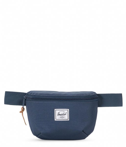 Herschel Supply Co. Heuptas Fourteen navy (00007)