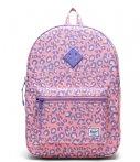 Herschel Supply Co. Rugzak Heritage Youth XL Roze
