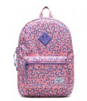 Herschel Supply Co. Rugzak Heritage Youth Roze