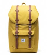Herschel Supply Co. Little America arrowwood crosshatch (03003)