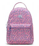 Herschel Supply Co. Rugzak Nova Youth Roze