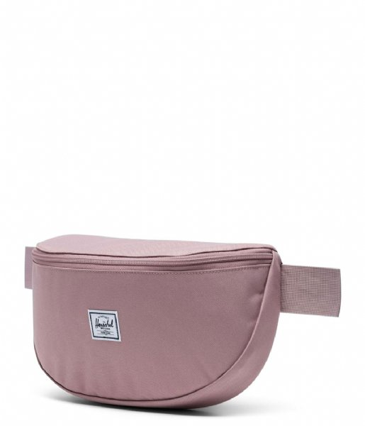 Herschel Supply Co. Heuptas Sixteen ash rose (03006)