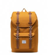 Herschel Supply Co. Little America buckthorn brown (03258)