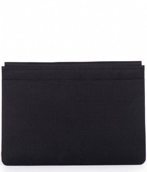 Herschel Supply Co. Laptop sleeve Spokane Sleeve 13 Inch Laptop black black (00001)