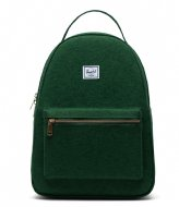 Herschel Supply Co. Nova Mid Volume Eden Slub (04082)