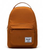 Herschel Supply Co. Miller Pumpkin Spice (04097)