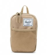 Herschel Supply Co. Sinclair Small kelp (02456)