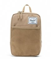 Herschel Supply Co. Sinclair Large kelp (02456)