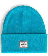 Herschel Supply Co. Elmer Headwear blue (0697)