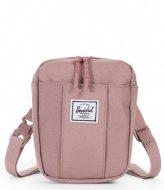 Herschel Supply Co. Cruz ash rose (02077)