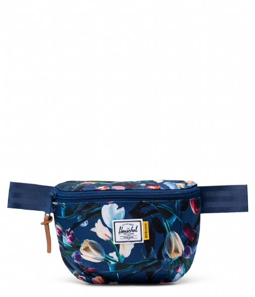 Herschel Supply Co. Heuptas Fourteen royal hoffman (02734)