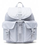 Herschel Supply Co. Dawson Small light high rise (02736)