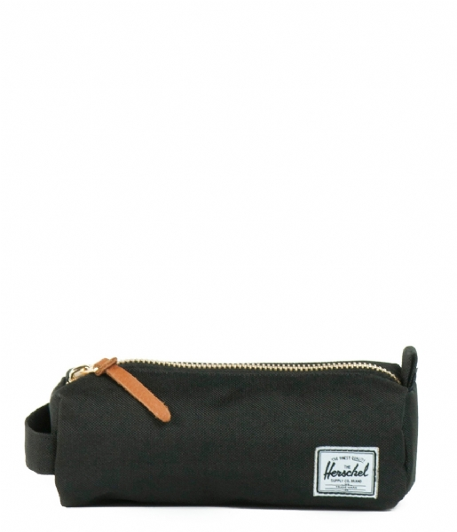 Herschel Supply Co. Etui Settlement Case black