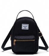Herschel Supply Co. Nova Crossbody black (00001)
