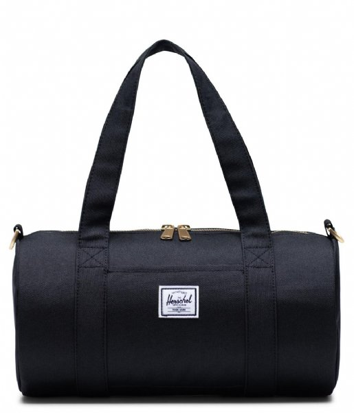 Herschel Supply Co. Schoudertas Sutton Mini black (00001)