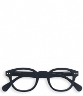 Izipizi #C Reading Glasses night blue