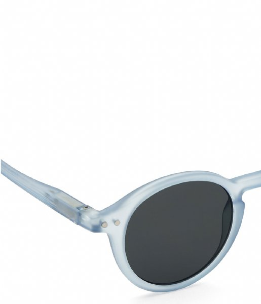 Izipizi Zonnebril #D Sunglasses Junior aery blue
