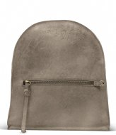 3e08ff7b3cc Bag Cuzco cognac Laauw | The Little Green Bag