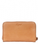 Wallet Jersey Small