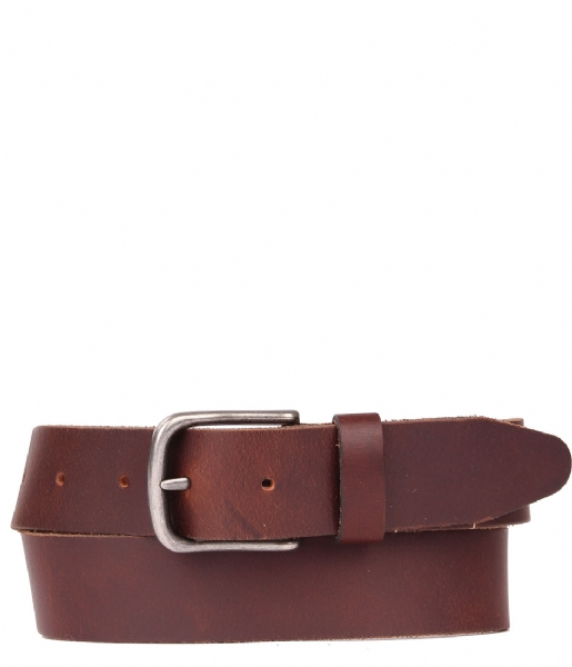 Legend Riem Belt 40657 brown