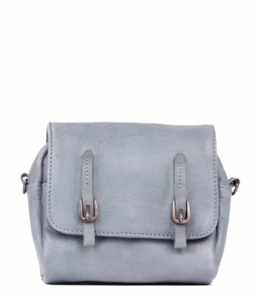 Legend Crossbodytas Bag Ceva iced blue