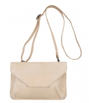 Legend Crossbodytas Clutch Small Sophie Beige