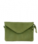 Legend Crossbodytas Bag Costa Groen