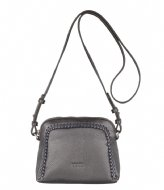 Liu Jo XS Crossbody Ceresio grape juice (04203)