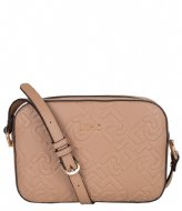 Liu Jo Manh Cross Over indian tan (71328)
