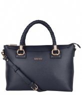 Liu Jo Shopping Bag Midnight (90013)