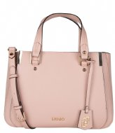 Liu Jo Boston Bag Cameo rose (41310)