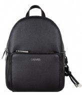 Liu Jo Backpack Bag Black (22222)