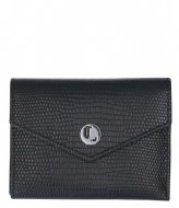 LouLou Essentiels SLB Lovely Lizard Black