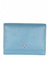 LouLou Essentiels Pearl Shine Light Blue 054