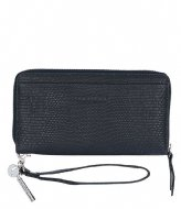 LouLou Essentiels Lovely Lizard Dark Blue (050)