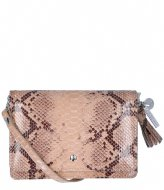 LouLou Essentiels Crossbody Serpentes beige (13)