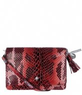 LouLou Essentiels Crossbody Serpentes red (32)