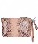LouLou Essentiels Crossbody Clutch Serpentes beige (13)