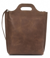 MYOMY Carry Shopper original (80240001)