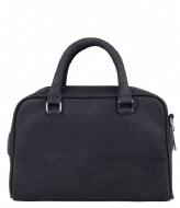 MYOMY My Gym Bag Mini off black (25511081)
