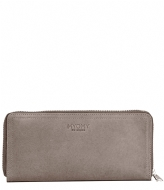 MYOMY MYOMY Wallet Large elephant grey (90152059)