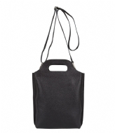 MYOMY Carry Baggy rambler black (80410631)