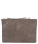 MYOMY-Clutches-Clutch Large-Taupe