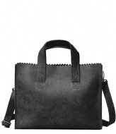 MYOMY My Paper Bag Handbag Crossbody off black (10671081)