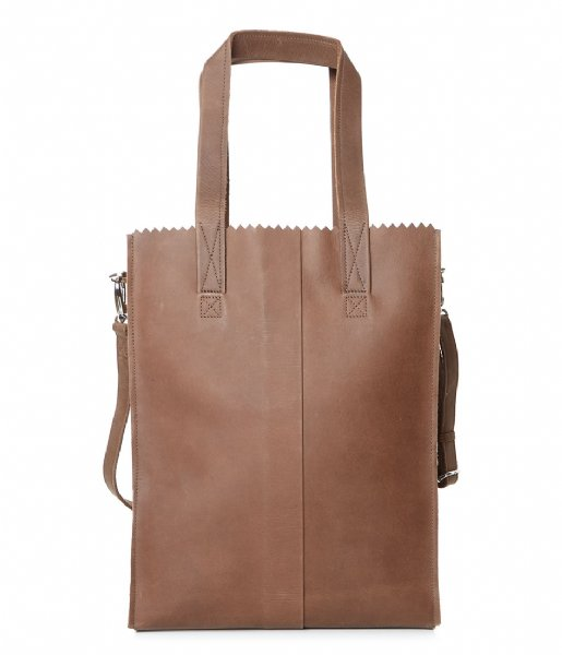 MYOMY Shopper My Paper Bag Deluxe Office 13 Inch original (10680001)