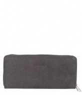 MYOMY MYOMY Wallet Large off black (90151081)