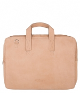 MYOMY My Paper Bag Laptop blond (10180781)